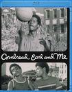 Cornbread, Earl And Me [blu-ray] 31049368