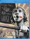 The Return Of A Man Called Horse [blu-ray] 31049386