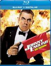 Johnny English Reborn [includes Digital Copy] [ultraviolet] [blu-ray] 31050242