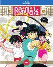 Ranma 1/2: Set 1 [blu-ray] [3 Discs] 31061337