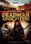Deadman Apocalypse (dvd) 31065169