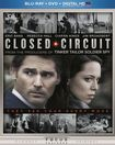 Closed Circuit [ultraviolet] [includes Digital Copy] [blu-ray/dvd] [2 Discs] 31068184