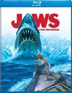 Jaws: The Revenge [blu-ray] 31068208