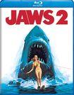 Jaws 2 [blu-ray] 31068312