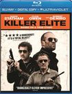 Killer Elite [ultraviolet] [includes Digital Copy] [blu-ray] 31069183