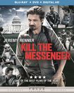 Kill The Messenger [ultraviolet] [includes Digital Copy] [blu-ray/dvd] [2 Discs] 31069408