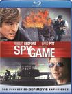 Spy Game [blu-ray] 31069426