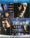 State Of Play [blu-ray] 31069435