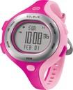 Soleus - Chicked Watch - Pink