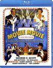 Movie, Movie [blu-ray] 31079339