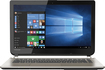 "Toshiba - Satellite 14"" Laptop - Intel Core i5 - 6GB Memory - 750GB Hard Drive - Satin Gold"