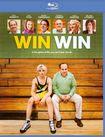 Win Win [blu-ray] 3109074