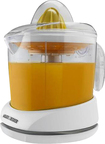 Applica - Citrus Juicer - White
