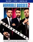 Horrible Bosses 2 [blu-ray] 31130755