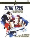 Star Trek: Original Motion Picture Collection [blu-ray] 31136118