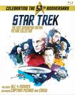 Star Trek: The Next Generation - Motion Picture Collection [blu-ray] 31136136