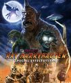 Ray Harryhausen: Special Effects Titan [blu-ray] 31149148