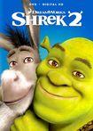 Shrek 2 (dvd) 31150205