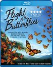Imax: Flight Of The Butterflies [blu-ray] 31152811
