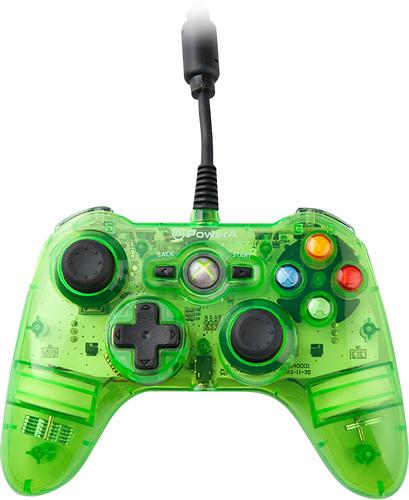 PowerA - Mini Pro EX Controller for Xbox 360