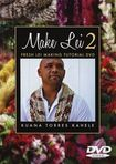 Make Lei 2 [2 Discs] (dvd) 31163239