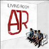Living Room - CD