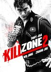 Kill Zone 2 (dvd) @...