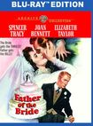 Father Of The Bride [blu-ray] 31184196