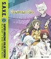 Kamisama Kiss: Season One [s.a.v.e.] [blu-ray/dvd] [5 Discs] 31195396