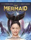 The Mermaid [includes Digital Copy] [ultraviolet] [blu-ray] 31204254