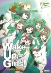 Wake Up, Girls!: The Complete Collection [2 Discs] (dvd) 31223266