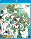 Wake Up, Girls!: The Complete Collection [blu-ray] [2 Discs] 31223389