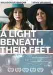 A Light Beneath Their Feet (dvd) 31228147