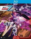 Mobile Suit Gundam Zz: Collection 2 [blu-ray] [3 Discs] 31248271