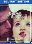 The Dream Children [blu-ray] 31251511