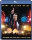 The Dream Concert: Live From The Great Pyramids Of Egypt [blu-ray Disc] 31251566