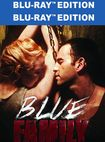 Blue Family [blu-ray] 31251593