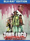 Toro Loco: Bloodthirsty [blu-ray] 31251784