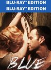 3 Beauties [blu-ray] 31251911