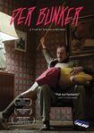 Der Bunker (dvd) 31274636