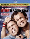Step Brothers [blu-ray] 31279145