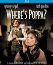 Where's Poppa? [blu-ray] 31300266