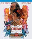 Cuba [blu-ray] 31300284