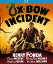 The Ox-bow Incident [blu-ray] 31300529