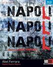 Napoli Napoli Napoli [blu-ray] 31301238