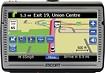 "Escort - Passport iQ 5"" Automobile Portable GPS Navigator"