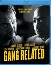 Gang Related [blu-ray] 31305216