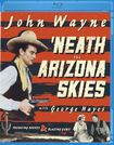 'neath The Arizona Skies [blu-ray] 31305261