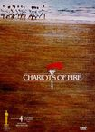 Chariots Of Fire [ws] [special Edition] [2 Discs] (dvd) 3130720