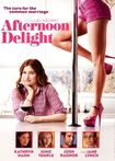 Afternoon Delight (dvd) 3132001